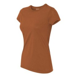 Performance Women's T-Shirt