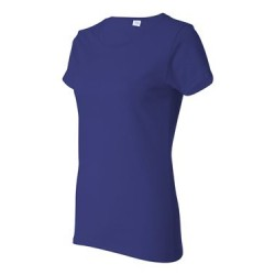 Heavy Cotton™ Women's T-Shirt