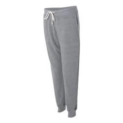 Eco-Fleece™ Dodgeball Pants