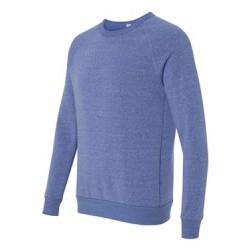 Champ Eco-Fleece Crewneck Sweatshirt