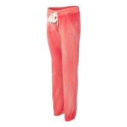 Women's Angel Fleece Sweatpants
