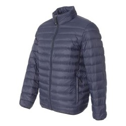 32 Degrees Packable Down Jacket
