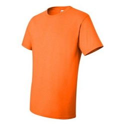 Dri-Power® Tall 50/50 T-Shirt