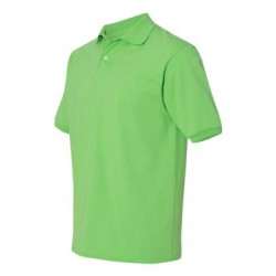 SpotShield™ 50/50 Sport Shirt