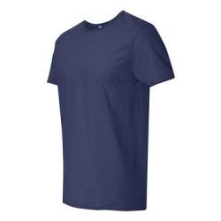 Sofspun® Crewneck T-Shirt