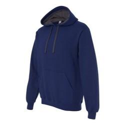 Sofspun® Hooded Sweatshirt