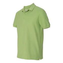 Premium Cotton® Double Pique Sport Shirt