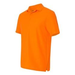 DryBlend® Double Pique Sport Shirt