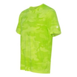 Double Dry® Performance T-Shirt