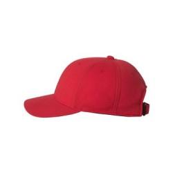 110® Mini-Piqué Cap