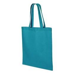 Economical Tote Bag