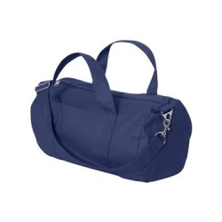 11 Ounce Cotton Canvas Duffel Bag