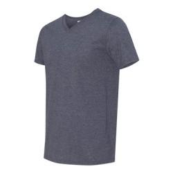 Softstyle V-Neck T-Shirt