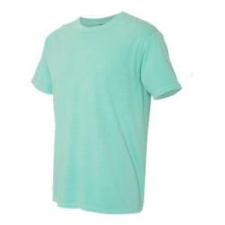 Garment-Dyed Heavyweight T-Shirt