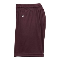 B-Core Girl's Shorts