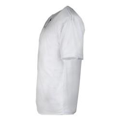 B-Core Youth Placket Jersey