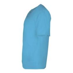 B-Core Placket Jersey