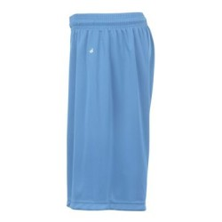 B-Core 7'' Inseam Shorts