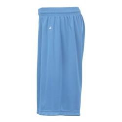 B-Core 9'' Inseam Shorts
