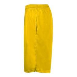 B-Core Pocketed Shorts