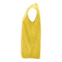 B-Core Sleeveless T-Shirt