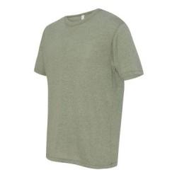 Vintage 50/50 Jersey Keeper T-Shirt
