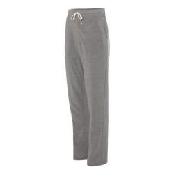Eco Fleece™ Open Bottom Hustle Sweatpants