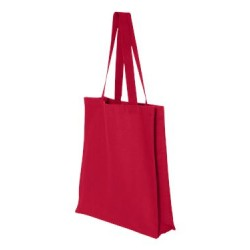 14L Shopping Bag
