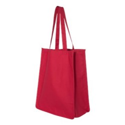 27L Jumbo Shopping Bag