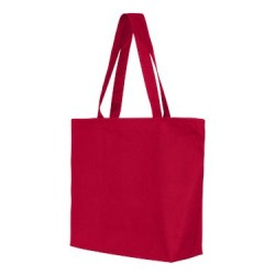 25L Zippered Tote