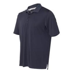 3-Stripes Shoulder Sport Shirt
