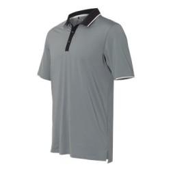 Climacool® Performance Colorblock Sport Shirt