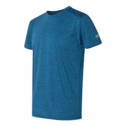 Performance Cationic Short Sleeve T-Shirt