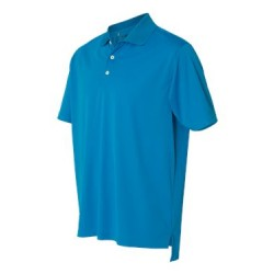Basic Sport Shirt