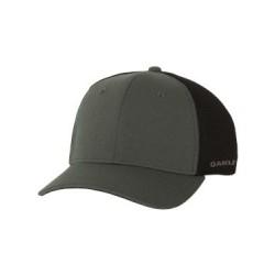 Driver 2.0 Cap