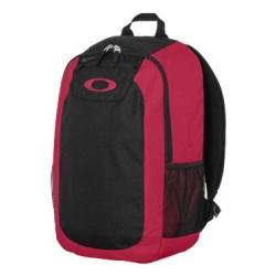 20L Enduro Backpack