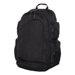 32L Method 1080 Pack Backpack