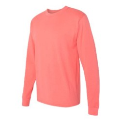 Beefy-T® Long Sleeve T-Shirt