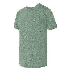 Performance® Core Short Sleeve T-Shirt