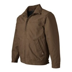 Maverick Boulder Cloth™ Jacket with Blanket Lining Tall Sizes
