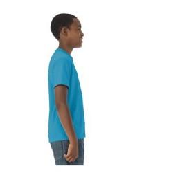 Dri-Power® Sport Youth Short Sleeve T-Shirt