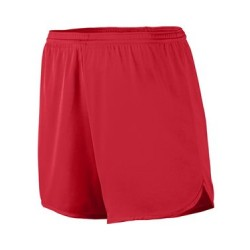Accelerate Shorts
