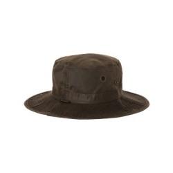 Booney Cap