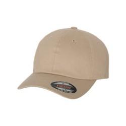 Cotton Twill Dad's Cap