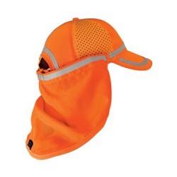 Baseball Cap Sun Shield