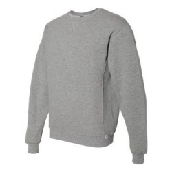 Dri Power® Crewneck Sweatshirt
