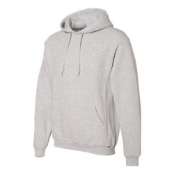 Dri Power® Hooded Pullover Sweatshirt