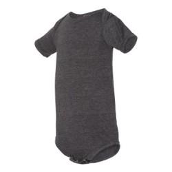 Baby Short Sleeve Onesie
