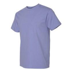 Hammer™ T-Shirt