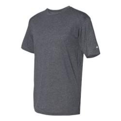 Triblend Performance Short Sleeve T-Shirt